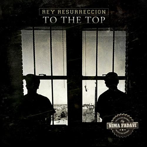 Rey Resurreccion - Fly feat. Anya (prod. Nima Fadavi)