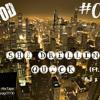 $wagg- She Drillin Quick (Ft. King BJ x Smylez) _Motivation MixTape Leak_ #OTOD