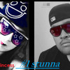 Number One Stunna  (feat. Punk Rap Princess) prod. Kevin McCall