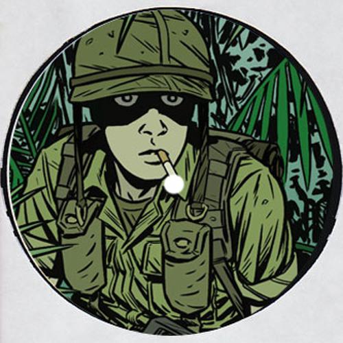 Nzambi- Guerrillas (D/L in description)