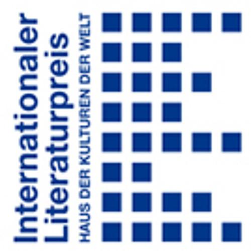 Hörstück zur Shortlist des Internationalen Literaturpreis - Haus der Kulturen der Welt 2012