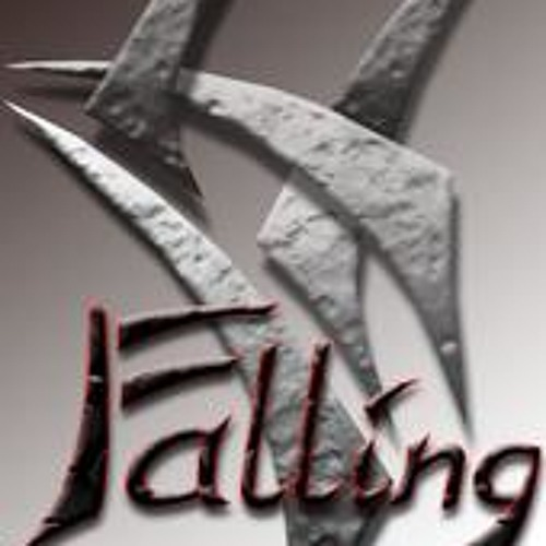 Project Falling - the dark game in 2012