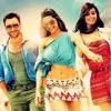 Aaja Ni Chamak Challo (Chammak Challo Edit) DJs RAJ Ft.Yo Yo Honey Singh & J-Star