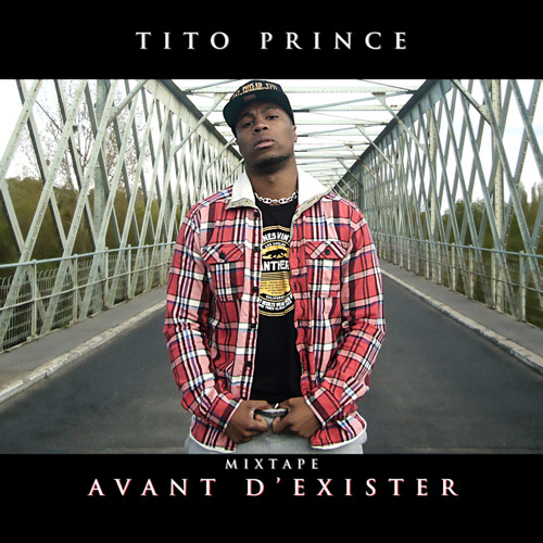 Tito Prince - Grand feat Kathleen (Prod. by Chris B)