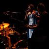 Gonder C'est Bon feat. Hamid Drake / Live Banlieues Bleues