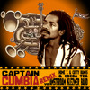 Captain Cumbia remix HOME T & CUTTY RANKS & COCOA TEA vs AKB [The Going Is Rough]