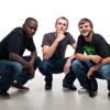 2012-06-12 Groove Infection: Bondaa & Sille Statement, Lakesplash & mehr