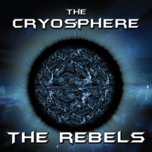 The Rebels (TXC Recordings)