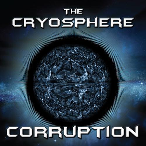 Corruption (TXC Recordings)
