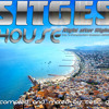 SitgeS Night after Night MixeD & Compiled By CesCdj Vol 4
