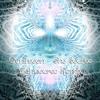 Ovnimoon - The Source (Lightsource Remix by Soul Kontakt & Boom Shankar)