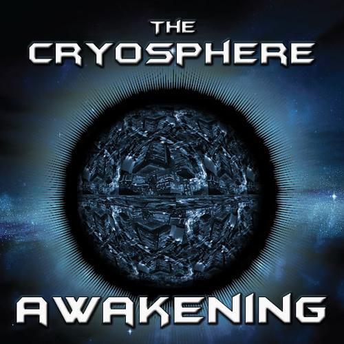 Awakening (TXC Recordings)