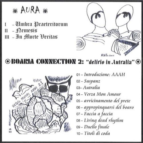 Introduzione - AAAAH