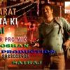 BHARAT MATA KI JAI (ELECTRO PRO MIX) DJ ROSHAN-SANGAMNER (roshan.phatangare@gmail.com) 8983008905