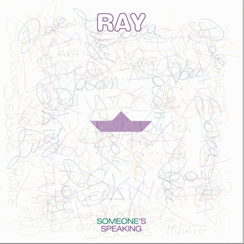 I - Ray - Produced by Ugo de Crescenzo