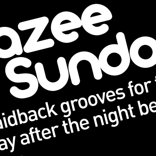 Lazee Sunday Vol2