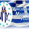 Together (VMY Greece Official Hymn)