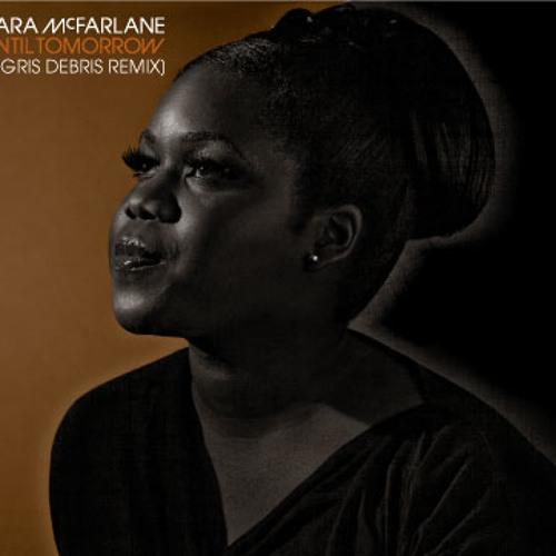 Zara McFarlane - Until Tomorrow (Ogris Debris Remix)