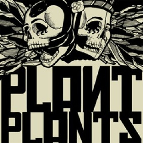 Plant Plants - EP2
