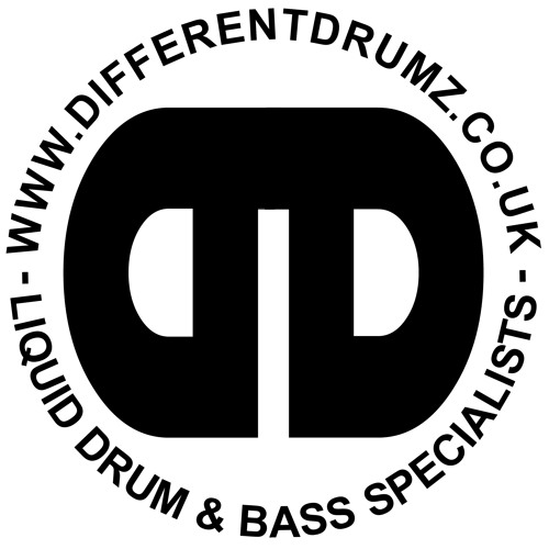 12th June 2012 - Macca Live on Different Drumz Radio Station