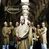 Rabbani - Pergi Tak Kembali Karoke.mp3