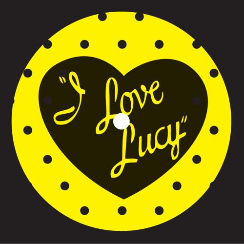 secretsundaze 005 // Flori - Lucy (Original)