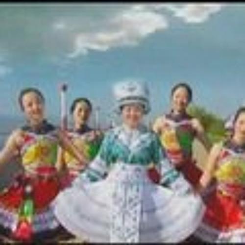 王丽上午我錯 Lig Vaj: Puas Yog Kuv Yuam Kev (Hmoob Suav)