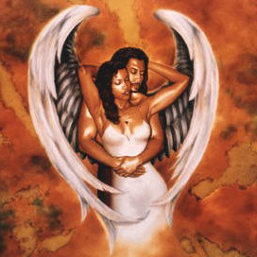 My Angel !! By George Artis Ft. Jugga Da A Bear