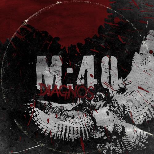 M:40 - Levande död