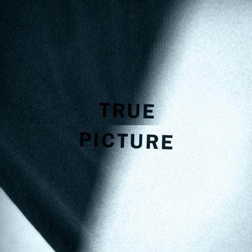 Picture - True EP