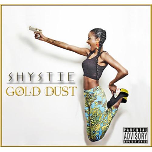 Shystie - New Style (Deekline  - [MP3JUICES.COM]