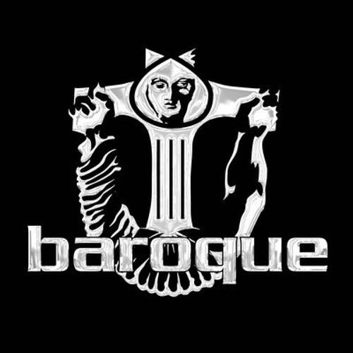 Alex Villanueva - Goodfellas (Matteo Monero Remix) - Baroque Records PREVIEW