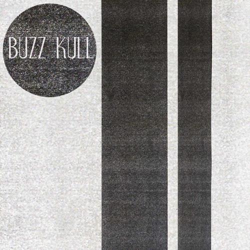Lost Control - Buzz Kull