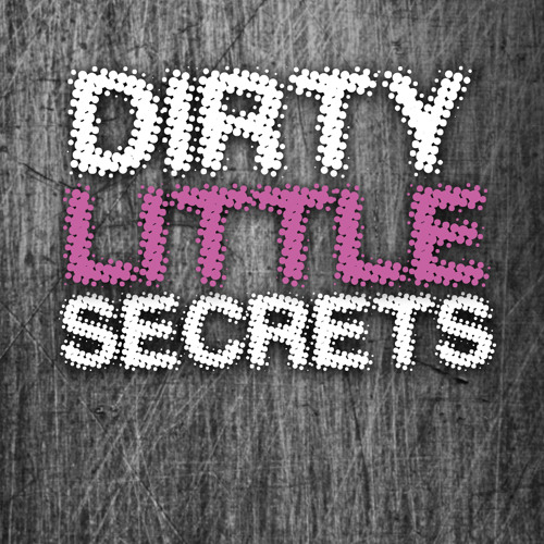 Ryan James, ILL Phil & Lorenzo Feat Vie - Dirty Secret (Free Download)