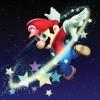 Super Mario Bros. REMIX!!!!