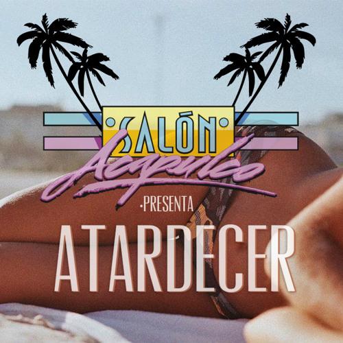Salon Acapulco - Atardecer