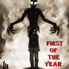 Skrillex - FIRST OF THE YEAR (dJ_aC[pRoj3ct] Mix + Edit + Extended)