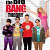 The Big Bang Theory , Intro