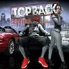 Top Back (BAY BAY STAMP)