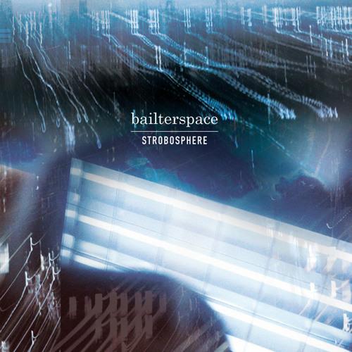 Bailterspace - No Sense