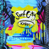 Surf City - Kudos