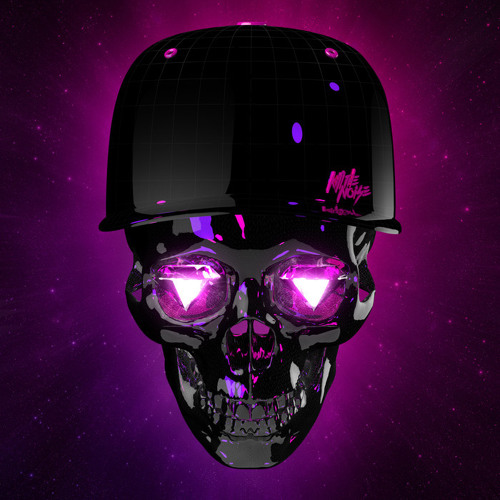 Kill The Noise - Talk To me