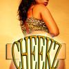 new soca Cheekz DONK UP-Magaroze riddim