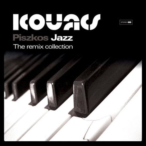 Kovacs - Trip To Nomoreland (Hugo Kant Remix)