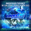 Brennan Heart - We Can Escape (Intents Anthem 2012)