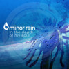 RD013 - Minor Rain - Stay With Me -  In The Depth Of My Soul LP - Rotation Deep UK ©