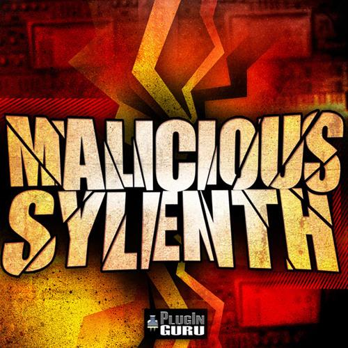 Malicious Sylenth Demo