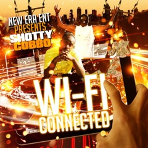 11. wifi connected