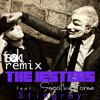 Stingray ft. Holly Drummond - The Jesters (Tisoki Remix)