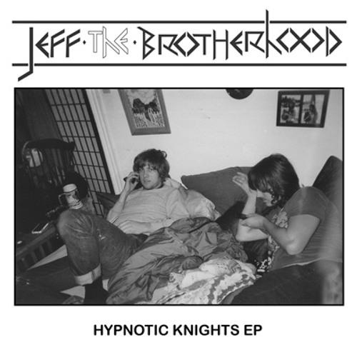 Hypnotic Knights EP